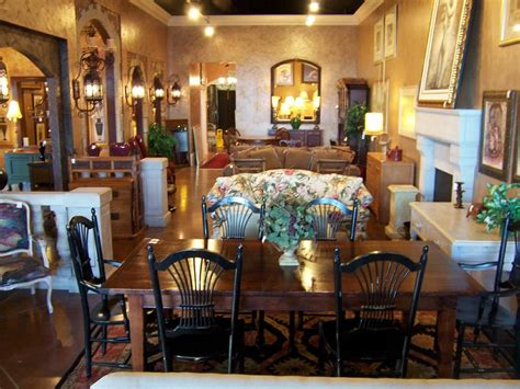 Furniture Brentwood Tn by Cat Consignment Furniture Brentwood Tn 37027