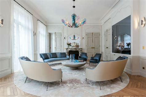 15 fabulous design furniture ideas for luxury living rooms 15 fabulous design furniture ideas for luxury living rooms