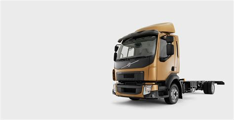 volvo trucks global volvo fl for transportation volvo trucks