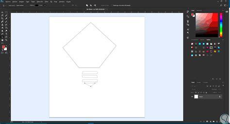 tutorial vector photoshop cs6 c 243 mo crear vector con forma personalizada en photoshop cs6