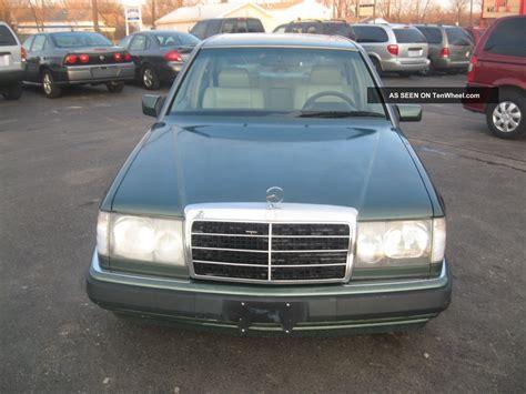 how to fix cars 1992 mercedes benz 300d head up display 1992 mercedes benz 300d diesel 2 5 sedan 4 door 2 5l a car to keep