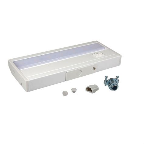 led licht schrankbeleuchtung led cabinet lighting crowdbuild for