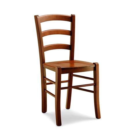 sedie in legno classiche sedie da cucina classiche in legno vinci 2 pezzi made in