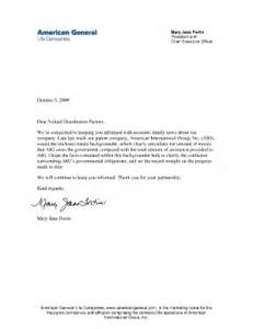 Cover Letter For Bloomberg by Cover Letter Exles Forms And Templates Fillable