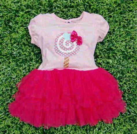 Sepatu Bayi Lucu Harga Terjangkau 3 jual aneka baju bayi dan dress sepatu dg harga terjangkau