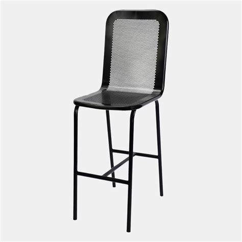 capri bar stool capri bar stool highland metalcraft ltd