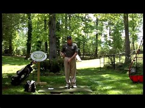 peak performance golf swing toe hits you might be a huggy bear swing surgeon don