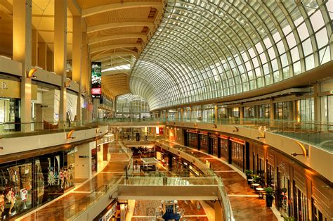 What Is Of Interior by File Interior Of Marina Bay Shopping Arcade 8037915206