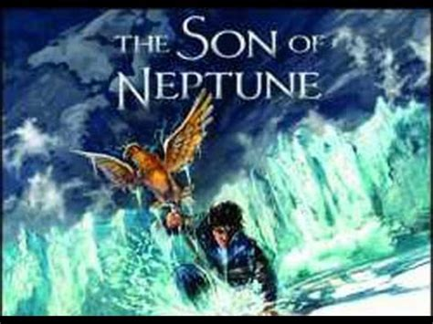 of neptune book report the of neptune official trailer hd