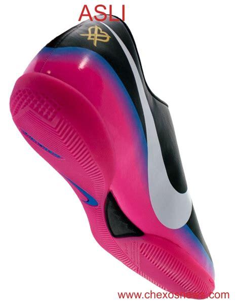 Sepatu Bola Nike Asli membedakan nike air max ori dan kw air max blanche et