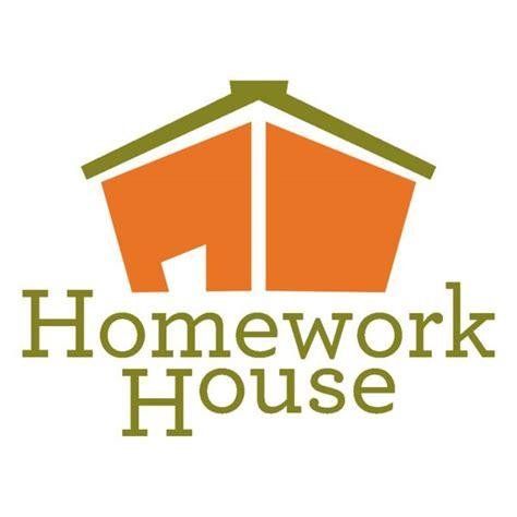 United Church Outreach Ministry Homework House