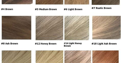 hair colour chart hair images 2016 palette schwarzkopf hair hair images and 25 best ideas about schwarzkopf palette on schwarzkopf essensity of 29 new schwarzkopf