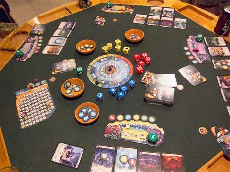 Seasons Board hoodedhawk 187 seasons board