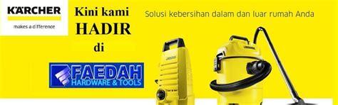 Black Decker 100 Mm 650 Watt Grinder G650b1 G650 B1 1 faedah teknik one shop for tools