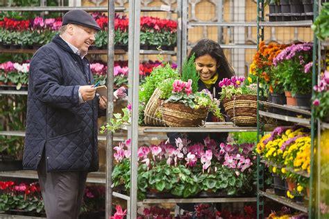 News Works Brand New Covent Garden Market Covent Garden Flower Market