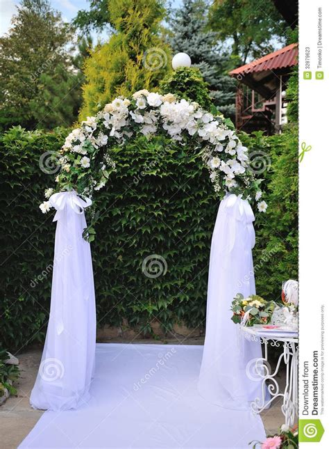 Wedding Arch Pictures by Wedding Arch From 46 Million High Quality