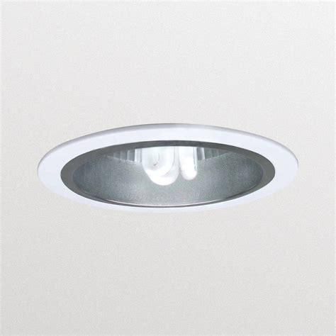 Lu Fluorescent Philips fbs115 max18w e27 220v theta fbs110 philips lighting
