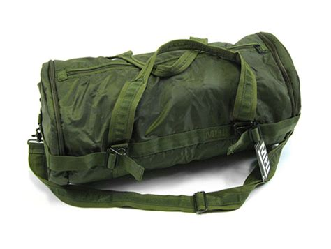 Jansport Standard Army mhi bag collection hypebeast