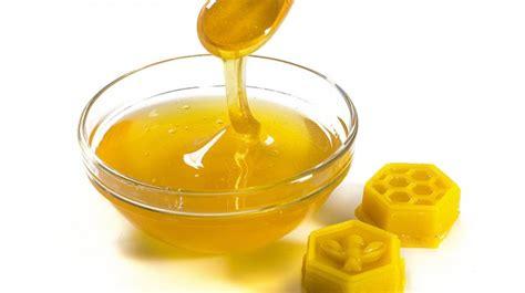 imagenes de ceras odontología la cera de abeja y sus propiedades naturval