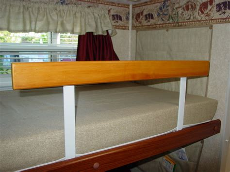 bunk bed safety rails rv bunk bed safety rails http toddler bunk beds children back to images frompo