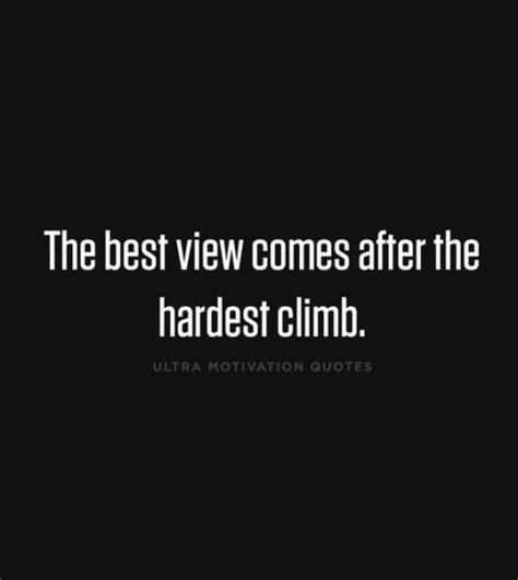 best saying about best 25 motivational quotes quoteshumor