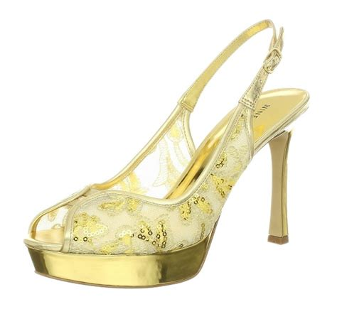 gold and white high heel shoes 2017 gold and white
