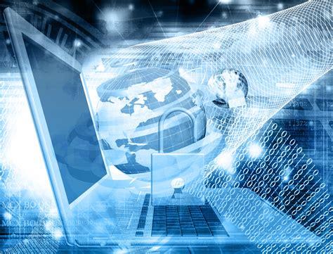 offre d emploi droit technologies avanc 233 es et robots