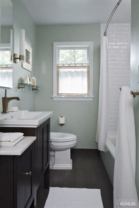 dark bathroom colors 25 best ideas about dark wood bathroom on pinterest