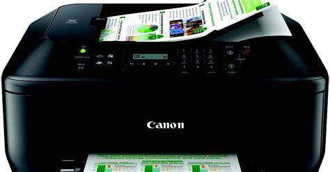 reset blackberry dalam keadaan mati cara reset printer canon mx397 error kode 1702 sharing