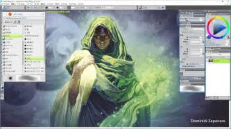 painting free version corel painter 2017 patch serial keygen x64 free
