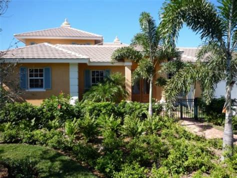 vero florida 32963 listing 18206 green homes for