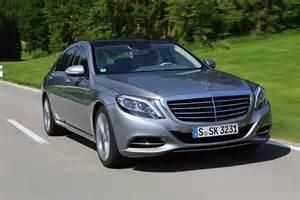 Mercedes S Klasse Pin Mercedes S Klasse Abartige Und Cl Tuning Desaster On