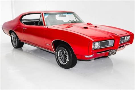 old cars and repair manuals free 1968 pontiac grand prix navigation system 1968 pontiac gto 455 4 speed phs manual for sale pontiac gto 1968 for sale in local pick up only