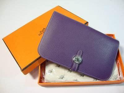 Celana Hermes Dompet Branded