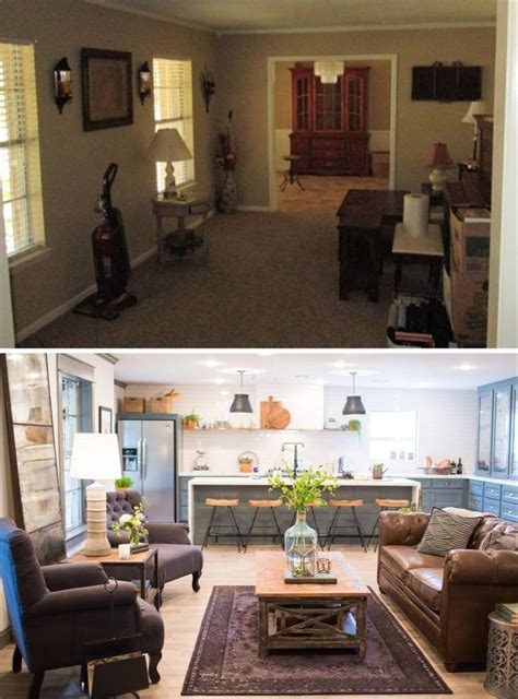 1000 images about joanna gaines the magnolia mom on 1000 images about fixer upper chip joanna gaines on