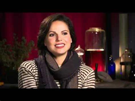 lana parrilla interview youtube lana parrilla hq pictures just look it