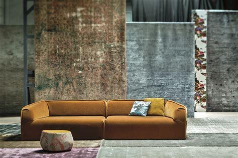 divani marche marche di divani moderni salotti moderni proposte di