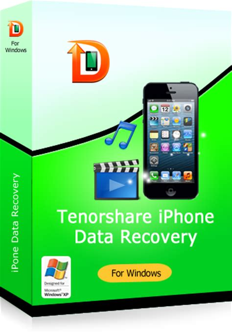 iphone data recovery full version tenorshare iphone data recovery 7 0 0 2 crack serial keygen