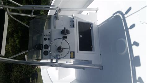 cape horn boats near me 93 cape horn 21 reconfigure bait well transom area