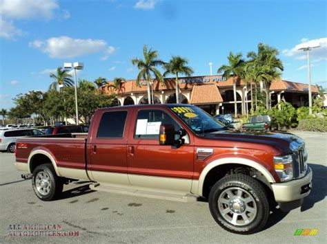 cooper ford 2015 ford f350 king ranch color options autos post