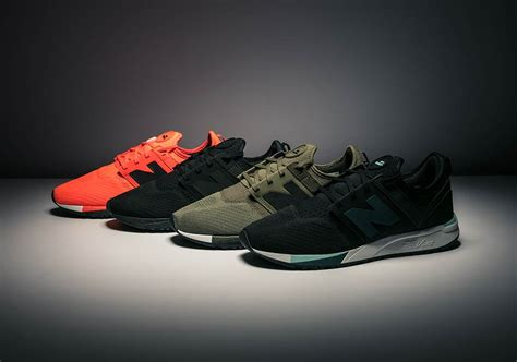 where to buy sneakers new balance 247 sport where to buy sneakernews