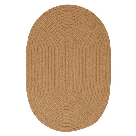 oval accent rugs home decorators collection trends topaz 2 ft x 3 ft oval