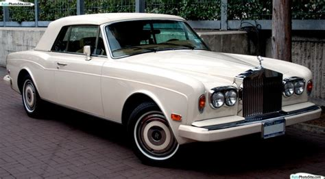 rolls royce corniche review classic car reviews rolls royce corniche 2016 car review
