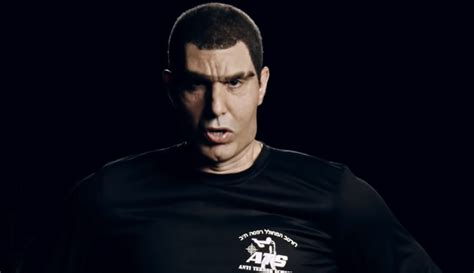 sacha baron cohen who is america guns who is america controversy exemplifies rift in american