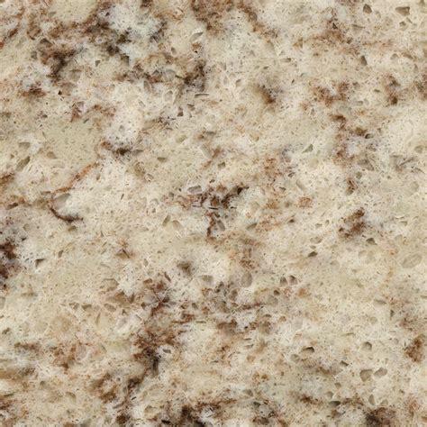 silestone quartz colors silestone quartz countertops silestone halley project