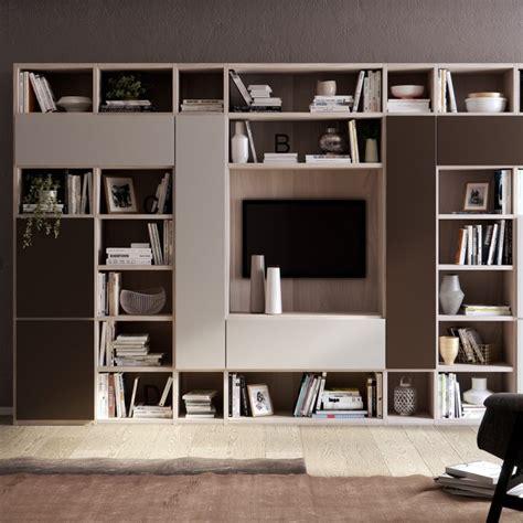 mobili per ufficio napoli mar mobili mobili per ufficio napoli