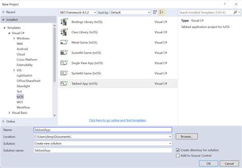 xamarin tab bar tutorial working with tab bar controller xamarin