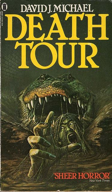horror picture books 1980s horror novels a collection of ideas to try about