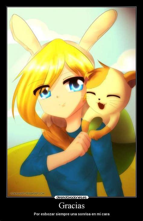 imagenes de anime videojuegos galeria de imagenes cemzoo foros de anime manga rol y