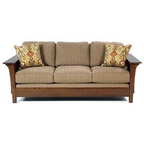 bassett mission sofa sofa store rotmans worcester boston ma providence